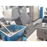 rfwx铁屑输送机维修更新服务