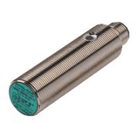 供应德国倍加福P+F电感式传感器NJ5-18GM-N-V1 12XGXXXD原装进口正品