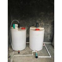 酸洗磷化废水处理设备河南贝德福◇郑州100吨过滤处理工艺电镀废水