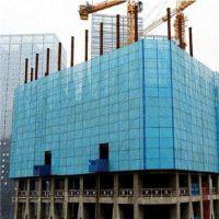 南充建材防护网—质量认证—高品质