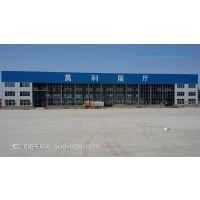 西安复合岩棉板安装价格 聚氨酯板供应商