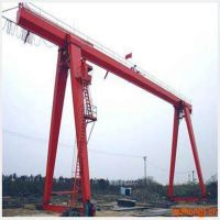 电动葫芦门式起重机 龙门吊 葫芦门吊10吨 20吨 16吨 5吨