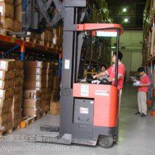 仓储重型货架 专业各种工厂货架 仓库货架 ***小的成本投入达到***快的目的 注重产品的品质