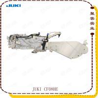JUKI贴片机飞达CF08HE8*2胶带0402FEEDER8mm原装全新