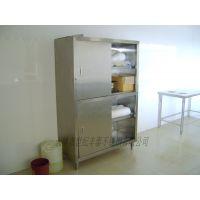 天津不锈钢机箱机柜304不锈钢焊接厂家直销
