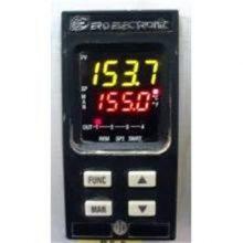 EROELECTRONIC温控器 PKC111170300