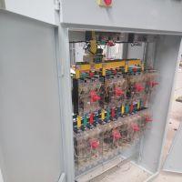 苏州电控柜控制柜成套产品型号全