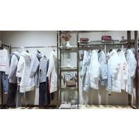 艾普玛品牌一线潮牌哪里有广州广汇佳服饰女装尾货批发