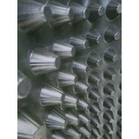 排水板 蓄排水板 滤水板泰安融创厂家供货价格