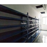 电商企业-中型层板货架
