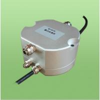 QY-SZ-A1清易铝合金静力水准仪测量多点的相对沉降