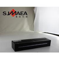 SJMAEA晟驹机械供应江苏UVLED固化机、苏州紫外线固化