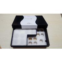 成都特产包装制作 鸽子蛋纸盒定做 香猪肉礼盒定做