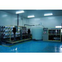 净水设备生产厂家