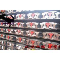 云南轨道钢、云南C型钢、昆明楼承板Q235B赣强钢材