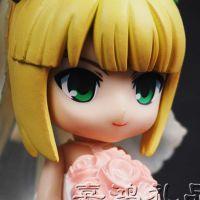 定制动漫公仔 日本PVC性感美少女卡通人物3D手办价格优惠注塑玩具
