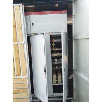 80KVA欧式箱变;YBM-12贴木条变电站_欢迎选购
