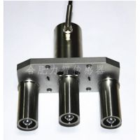 LZ-ZLF60纺织纱线张力传感器