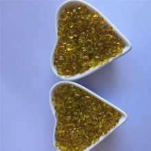 玄光玻璃珠厂家 填充用玻璃珠3-5mm 价格优惠