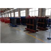 250KVA变压器,10变0.4,型号|SCB10-250KVA/10变压器