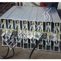巨永矿用隔爆型电热式硫化机