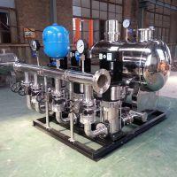 价格便宜无负压厂家报价40CDL(F)3-60 不锈钢多级泵