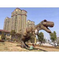 郑州仿真恐龙出租大型恐龙生产厂家