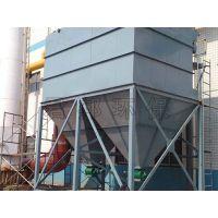 112袋单机布袋除尘器 DMC型脉冲除尘器 小型布袋除尘器 源头厂家