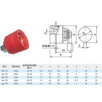 大量供应焊机DKJ-16快速接头DKJ-16-1电缆插头接头
