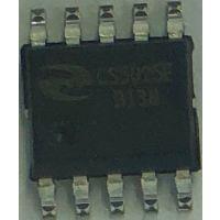 CS5025(内置MOS、8A高效率DC-DC升压IC)