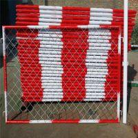 建筑工地临时护栏 坑边防护栏 学校建设隔离栏