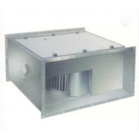 上虞风机/GDF离心式管道风机/电机外转子风机/电压380V