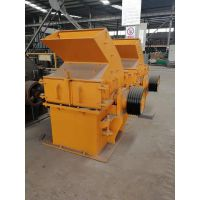 厂家直销青州奥凯诺欧式制砂机,全国首发,欢迎订购。