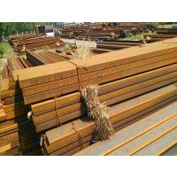 正品Q345C槽钢规格Q345E槽钢尺寸表