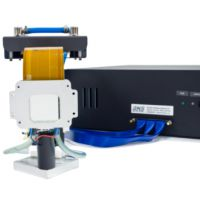 1536x1536纯相位超高速液晶空间光调制器(1000Hz@1064nm)