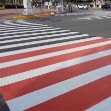 临汾交通信号灯- 绿时代光电红绿灯-交通信号灯厂家