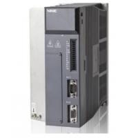 信捷 DS2系列伺服驱动器DS2-43P0-AS