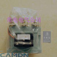 常电供应CJC20-63A自保持节能交流接触器线圈电压