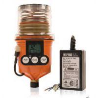 PulsarlubeMSP自动注油器|自动润滑装置|设备同步加油装置