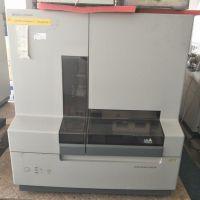二手ABI3100基因测序仪,基因分析仪,ABI3100型遗传分析仪