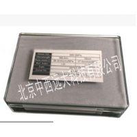 中西智能数字压力表 型号:DP2000库号:M407664