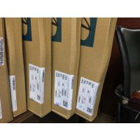 美国万代TVS/ESD静电保护二极管AOZ8809DI-05