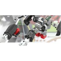 机械设备行业SOLIDWORKS软件应用代理商高顿