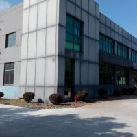 科晶真空科技(苏州)有限公司