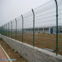安平铁丝网护栏 围墙护栏网价格 郑州公路护栏网