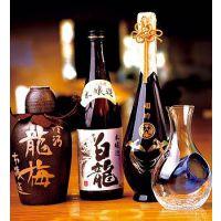 上海专业的日本食品进口清关公司