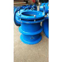 吉林防水套管,星源牌DN50-DN2000柔性防水套管厂家直销