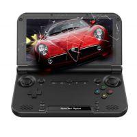 GPD XD PLUS 5寸翻盖掌上游戏机PSP/NDS/安卓MOBA模拟器游戏掌机