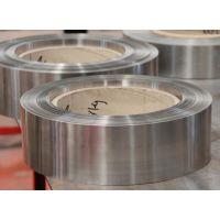 质量杠杠的铁钴钒合金 温岭永磁合金2J10价格|报价