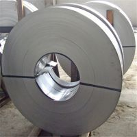 销售批发4cr13不锈钢厂家 宝钢400系不锈钢刀具专用耐腐蚀耐磨
